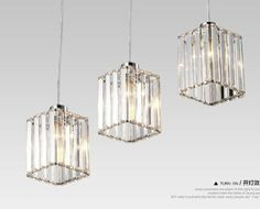 mini-modern-crystal-chandelier-light-fixture-dining-room-kitchen-hanging-lamp-D3