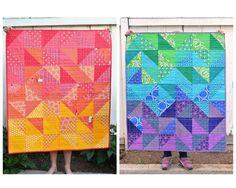 Double the fun! | Southern FabricSouthern Fabric