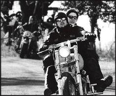 Harley Riders, One Percent, 1%ers, Bikers, Biker Mammas, V-Twin, Harley-Davidson, Indian, Motorcycles, Biker Life Style