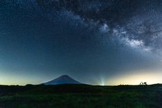 Sky fall by Hidetoshi Kikuchi on 500px