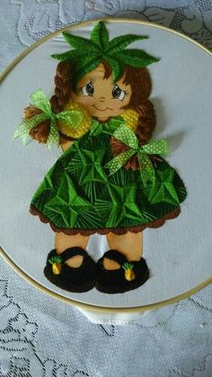 Stitches, Embroidery, Christmas Ornaments, Holiday Decor, Crochet, Crafts, Costumes, Hand Stitching, Napkins