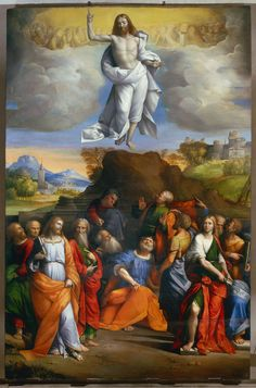 ascension_of_jesus.jpg (2338×3543)