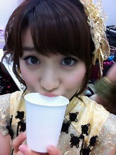 dum spiro spero :: yuko blog !!