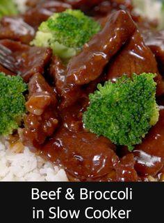 ... on Pinterest | Chili, Slow cooker chicken and Bourbon street chicken
