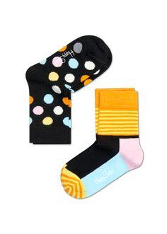 http://www.happysocks.com/us/2-pack-big-dot-socks-multi-colorful-dots.html