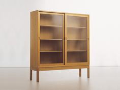 ØRESUND Bookcase by Karl Andersson