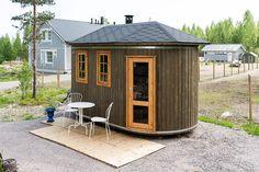 Myydään Omakotitalo Yli 5 huonetta - Tuusula Ruskela Vanha Hämeentie 266 - Etuovi.com 7691974