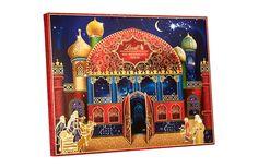 Lindor Weihnachtskalender.63 Best Lindt Sprüngli Images Lindt Chocolate Candy Chocolate