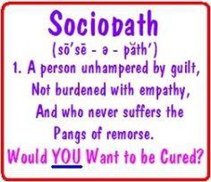 cure for pathological lying