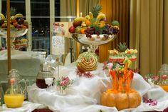THE FAB5 - wedding edition GRAND HOTEL SAVOIA http://www.planetariahotels.com/grand-hotel-savoia-genova/matrimoni-location-ristorante-genova.html {Nob Eventi wedding planner} http://win.nobeventi.com/