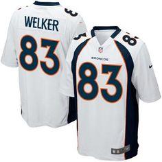 47 Brand Denver Broncos Albright Fieldhouse Premium T-Shirt ...