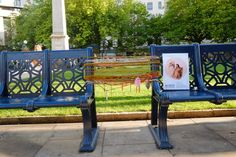 In:Site Festival Birmingham Birmingham Cathedral, Festival 2017, Outdoor Furniture, Outdoor Decor, Cats, Creative, Blog, Home Decor, Gatos