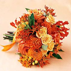 Google Image Result for http://weddings-place.com/wp-content/uploads/2010/11/Flowers-for-Fall-Weddings3.jpg