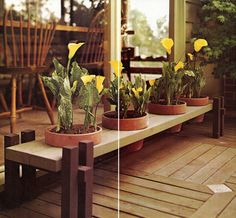 Outdoor Projects You Can Build  Better Homes & Gardens ©1977