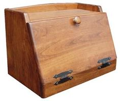 Target Bread Box Alluring Threshold™ Acacia Wood Bread Box  Target Mobile  My Style Inspiration