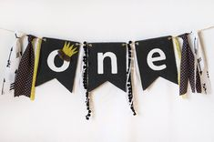 Where The Wild Things Are First Birthday High Chair Highchair Banner - Wild One Party Supplies - Max The King of All Wild Things Decoration by Artintuitive on Etsy https://www.etsy.com/listing/541845192/where-the-wild-things-are-first-birthday