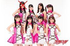 Nakuro's Blog: Yumi Masuda Despedida de Stand-Up! Records + Eraba...