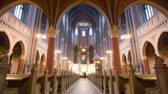 Steuer auf Kapitalerträge: Kirchen finden Geldquelle