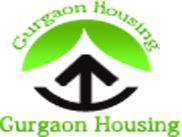 Gurgaon housing has multistorey flats in unpolluted and amazing greening landscape areas.