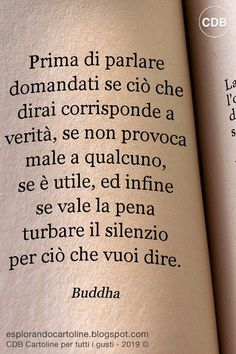 Book Quotes, Words Quotes, Wise Words, Me Quotes, Motivational Quotes, Inspirational Quotes, Sayings, Italian Quotes, Magic Words