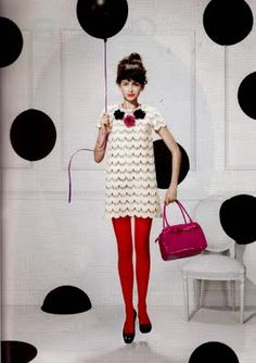 kate_spade_ad_campaign_fall_winter_2009_2010.jpg