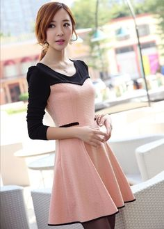 Cheap dress materal, Buy Quality dress mix directly from China dress yellow Suppliers: