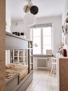 steal this look: malmö home.
