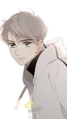 Wall paper masculino colorido ideas for 2019 Boys Anime, Cute Anime Guys, Hot Anime Boy, Anime Art Girl, Manga Anime, Manga Boy, Anime Boy Sketch, Anime Drawings Sketches, Anime Boy Drawing