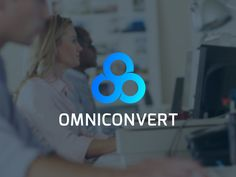 Omniconvert is live! Growth Hacking, Live