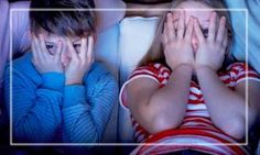 Watch Out! Family Movies That Could Traumatize Your Kids | Common Sense Media