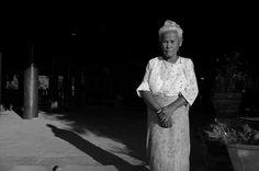 burma in black & white