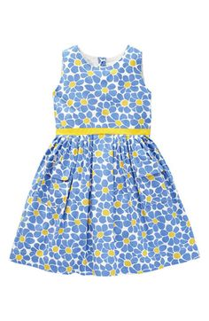 1000 images about girls 2 7 ss16 on pinterest mini for Mini boden england