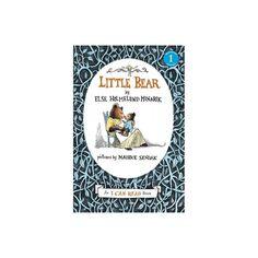 Maurice Sendak, I Can Read Books, Good Books, Best Children Books, Childrens Books, Toddler Books, Young Children, Lund, Tape Reading