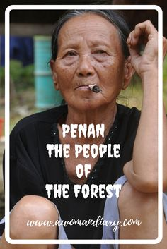 Do you still remember the penan research project that I was involved in? Data Collection, Research Projects, Video Editing, Religion, Interview, Knowledge, About Me Blog, Songs, Reading