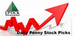 Daily Picks for 8/8/16 #otcstocks #pennystock #cheapstocks #dailystockpicks #trading #stocks #investing