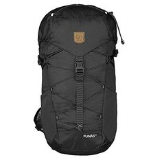 Fjallraven Funas 25 Backpack ** Click image to review more details.