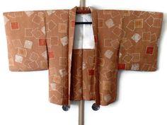 Vintage Light Brown Silk Haori Japanese Kimono Jacket with  https://www.etsy.com/listing/502733332/vintage-light-brown-silk-haori-japanese #kimonooutfit #kimonocardigan #kimonofashion #haori #haorijacket #japankimono #oriental #vintagekimono #vintagehaori #kimonojacket #haorijacket #kimono #bohochic #asianjacket #springfashion #autumnfashion #floral #lightbrown #abstractmotif #silkkimono #japanesekimono #japanesepattern #japanesetextile