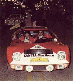 Old Cars - classic cars Rally Car, Car Car, Monte Carlo, Photo Forum, Fiat Abarth, Vintage Race Car, Car Wheels, Car And Driver, Old Cars