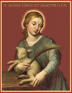 Litany Lane: Sunday, January 19, 2014 - Litany Lane Blog: Sacrament, Psalms 40:2-10, Isaiah 49:3-6, John 1:29-34, Pope Francis Daily , Saint...