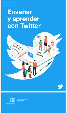Twitter, Tips, Movies, Movie Posters, Socialism, Social Networks, Films, Film Poster, Cinema