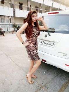 Call girls Service Provided Tanyia @+919971106702 Fresh Call Girls in Delhi We Are Provided 1Short 8OOO Full Night 25OOO in Call Save Place 4 Girls Often an independent call girl of Delhi offering the best services for high class peoples Short Service And Night Service. http://bit.ly/1NuIwHy