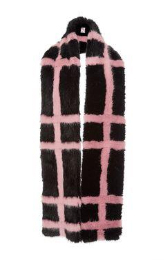 2fa39400b694 13 meilleures images du tableau Manteaux   Coats, Fur et Furs