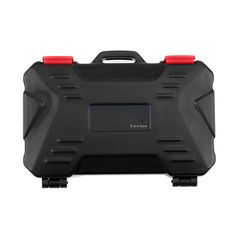 Waterproof Memory Card Storage Carrying Protecter Holder for Cards Sd Card, Card Case, Card Storage, Card Reader, Computer Accessories, Consumer Electronics, Box, Electronic Shop, Cousins
