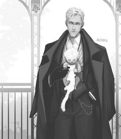Harry Potter Artwork, Draco Harry Potter, Harry Potter Ships, Harry Potter Characters, Harry Potter Memes, Drarry, Draco And Hermione Fanfiction, Dramione Fan Art, Scorpius Malfoy
