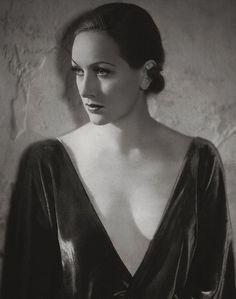 Actress Tala Birell (Marlene Dietrich's body double)