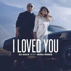 Lyrics / Versuri DJ Sava feat. Irina Rimes - I Loved You 💡 http://tekst-pesen.ru/text-ro/5086-dj-sava-feat-irina-rimes-i-loved-you-versuri-lyrics.html