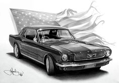 The 301 Best Cars And Trucks Images On Pinterest Drawings Of Cars