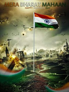 If you looking Republic day Editing Background for photo editing so in this post i am giving you Republic day Editing Background free, Blue Background Images, Studio Background Images, Photo Background Images, Editing Background, Background Images Wallpapers, Picsart Background, January Background, Flag Background, Joker Wallpapers