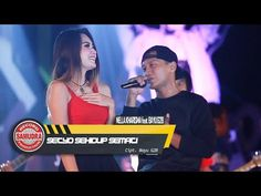 Nella Kharisma Ft. Bayu G2B - Setyo Sehidup Semati (Official Music Video)