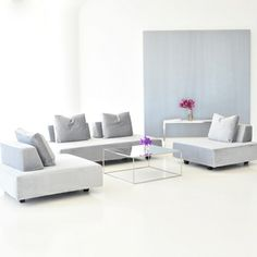 taylor creative inc - island collection gray